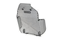 Ducati Scrambler 1100 2018+ Ölkühlerabdeckung Kühlerschutz Kühlerabdeckung