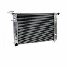 3 CORE 52MM Aluminum Radiator for Holden Commodore VN VG VP VR VS V6 3.8L