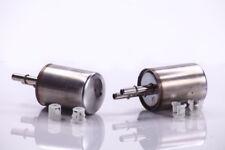 Fuel Filter Premium Guard PF5577