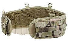 Condor Gen II Battle Belt - Multicam - Large 241-008-L MOLLE PALS