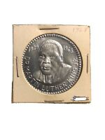 Martin Luther King 1929-1968 Medal I Have A Dream Medal Aluminum