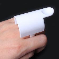 Wimpernring mit Kleberring Wimpernverlängerung Lashes Extentions