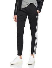 Pantalons gris adidas pour femme | eBay