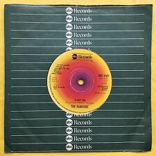 The Floaters - Float On / Everything Happens For A Reason - ABC-4187 VG