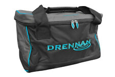 Drennan Coolbag Large