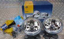 Zusatzscheinwerfer Hella günstig kaufen   eBay
