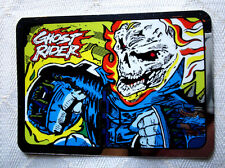 Marvel Super Hero