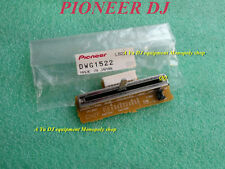 DJM600 Channel 2 Fader Slider Assembly For Pioneer DJM 600 (DWG1522) #D3182 LV