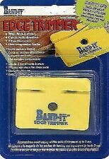 Band-It Edge Trimmer (33437)