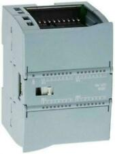 Moduli input e output PLC