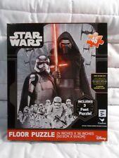 Star Wars 26 - 99 Pieces Jigsaw Puzzles