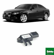 Bosch Diesel-Partikelfilter Differential Drucksensor Kompatibel Audi A4 B8