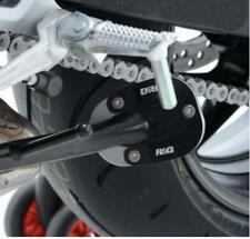 R&G KICKSTAND (SIDESTAND) SHOE for BMW R1200GS ADVENTURE, 2014 to 2017