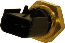 Engine Oil Pressure Switch Autopart Intl 1802-98591