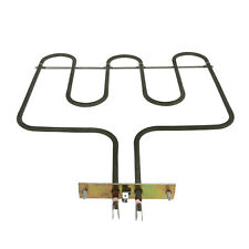 HYGENA DUAL DOUBLE OVEN GRILL COOKER HEATING ELEMENT 339726 GENUINE