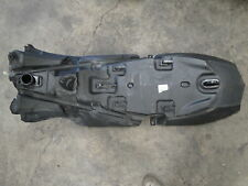 11 2011 SKIDOO E-TEC 800 EVEREST SUMMIT SNOWMOBILE FUEL GASOLINE GAS TANK