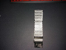 FOXCONN 750019-001 Ultra320 LVD SCSI Cable with Terminator
