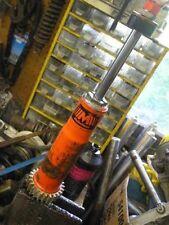 Vintage Motocross Boge Mulholland Shock Shocks Seal Rebuild Kit NEW!