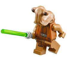 LEGO® Star Wars™ Ithorian Jedi Master - 75051 Minifigure Minifig