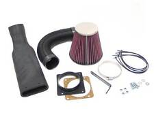 K&N 57i INDUCTION KIT FORD MONDEO 2.5 V6 ST200 99-00 57-0329