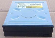 DVD-ROM DVD Laufwerk S-ATA Schwarz SATA div.Marken Hersteller Plus ein Geschenk