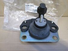 RENAULT CLIO & KANGOO RIGHT HAND ENGINE MOUNTING  FEM 3410