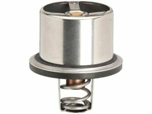 For 1983-1993 Ontario Bus Orion I Thermostat Gates 99374NH 1984 1985 1986 1987