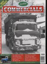 HERITAGE COMMERCIALS MAGAZINE - January 2005