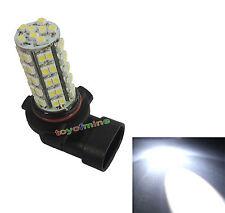 1 PCS HB4 9006 68 SMD LED Niebla Blanca Coche Bombilla lámpara 12V Nuevo