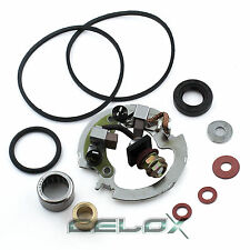 Starter Rebuild Kit For Polaris Scrambler 500 2X4 97 98 99 00 01 02 03 2004-2009