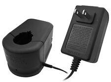 Black & Decker PS180 90500929-01 14v 14.4 volt NiCad battery charger PS140 New