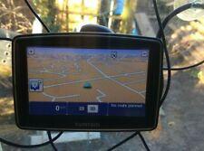 TomTom XL 310 4EM0 SAT NAV + receptor de tráfico por favor leer descripción