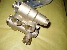 Remeha Avanta S62774 Hydro Block Right Combi boiler