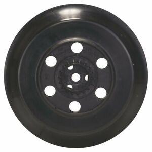 Bosch Schleifteller 150 mm Excenterschleifer PEX 14 EA PEX 420 AE 2608601179