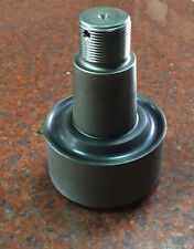 2 each -  TORQUE ROD END (INSERT) ; M939  M800  5TON ; 2530-00-740-9620  7979185