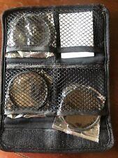 Vivitar Series 1, 58mm HD Mulit Coated Japan Optics