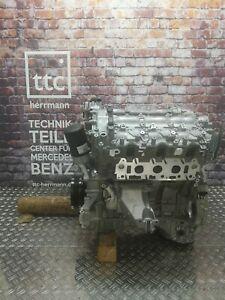 Mercedes-Benz Motor 276957  2769 neuwertig für E 350 4Matik  E350 4Matic