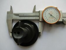 Membrane Piston Avec Diaphragme Pour QUAD Kawasaki