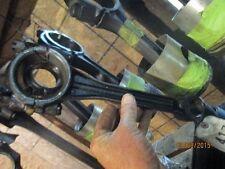 John Deere B Unstyled Connecting Rod B5R item #0417