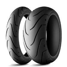 Harley Neumático 160/60 B 18 70V Michelin Scorcher 11 Herst.dat. Punto 15/18