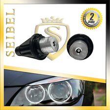 LED Angel Eyes für BMW 5er E60 E61 Bj. 2004-2007 ( vor LCI und mit Xenon )