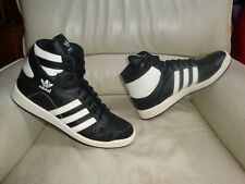 Adidas Decade High / Hi Used - Sneakers taille 44 Occasion - US 10 / UK 9,5 #2