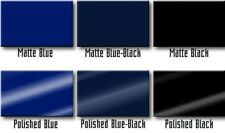 DuraBlue Spray On Bluing Aerosol Can - High Gloss (Polished) Black