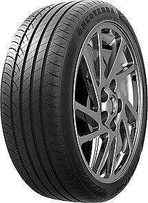 NeoTerra NeoSport 215/45R17XL 91W BSW (4 Tires)