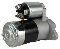 3 x Genuine Yanmar Marine Engine Zinc Anti-Corrosive Anodes 3GM30 27210-200300