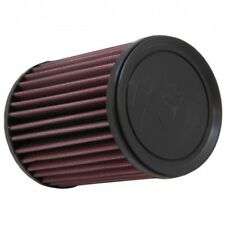 Air filter can-am outlander/renegade 800/1000 - K & n CM-8012