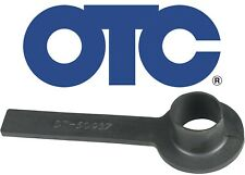 OTC Tools 6713 Seal Protector For 2013+ Chevrolet Trax New Free Shipping USA