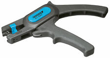 Gedore 6702940 Stripping pliers automatic