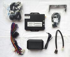 NEW GENUINE MAZDA SMART NAV - 810077759 (Our Ref: MB08)