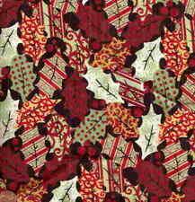Wintergraphix leaves Jason Yenter ITB fabric